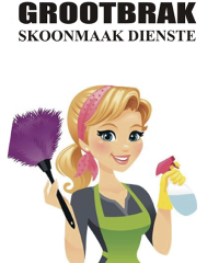 Grootbrak Skoonmaak Dienste