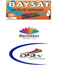 Baysat Satelite Services