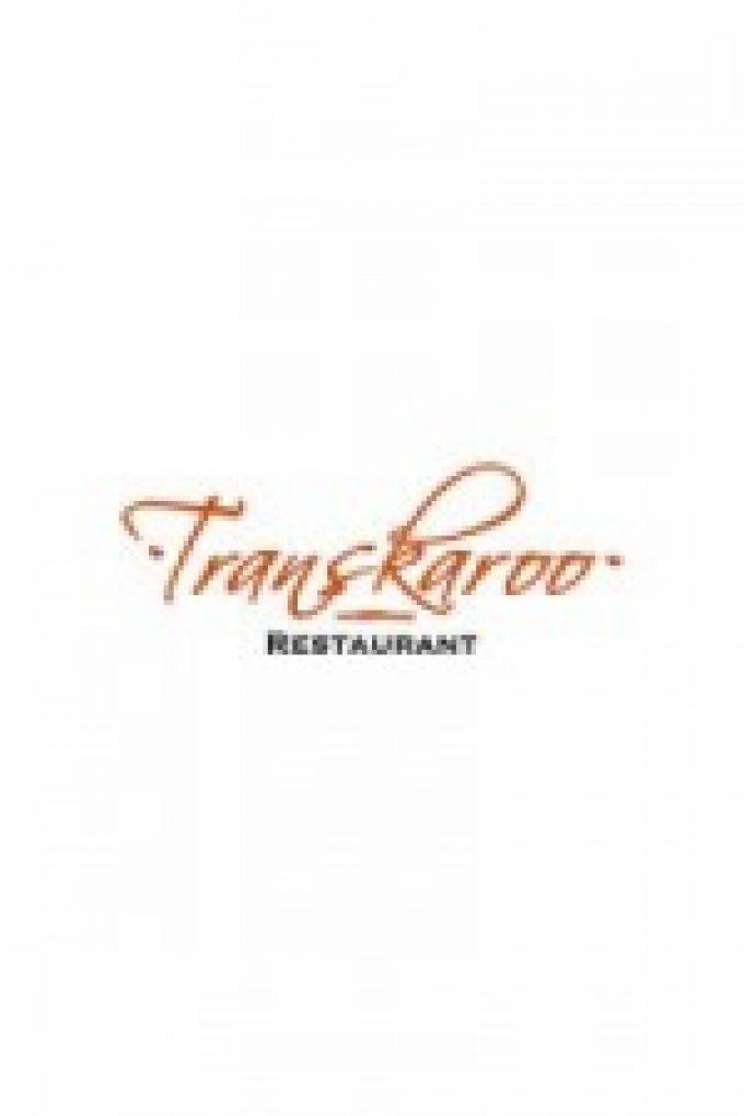 Transkaroo Restaurant