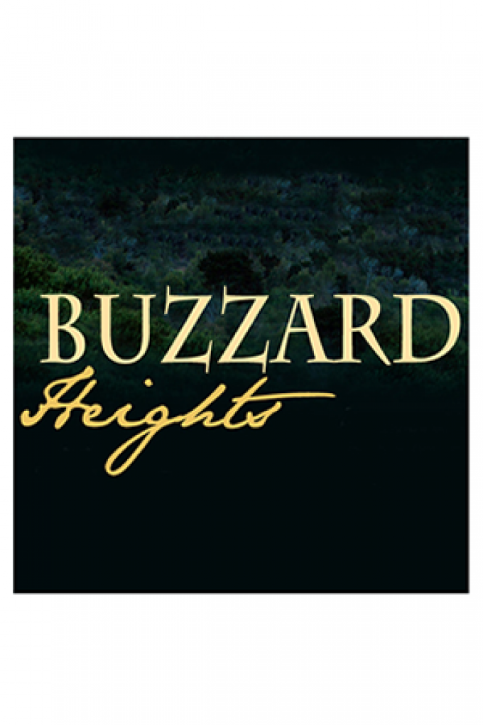 Buzzard Heights