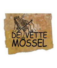 De Vette Mossel Beach Restaurant