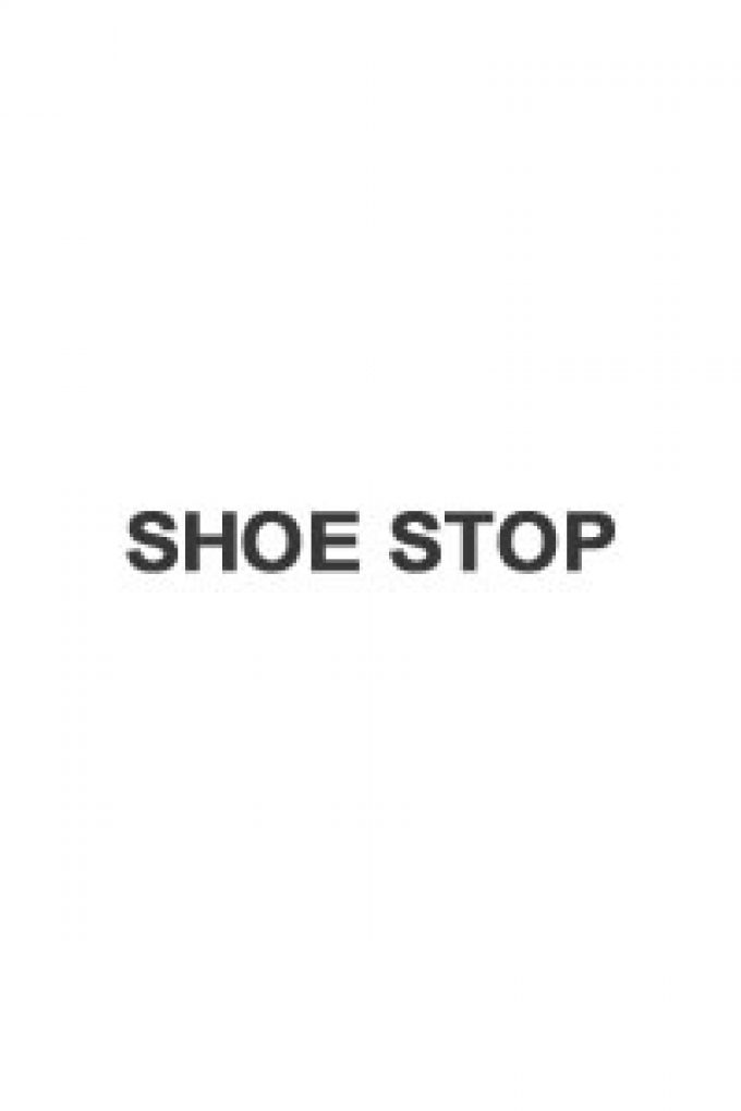 Shoe Stop Factory Outlet