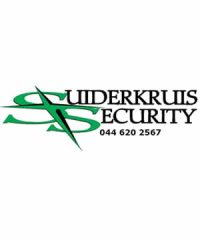 Suiderkruis Security