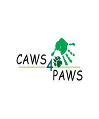 CAWS 4 PAWS