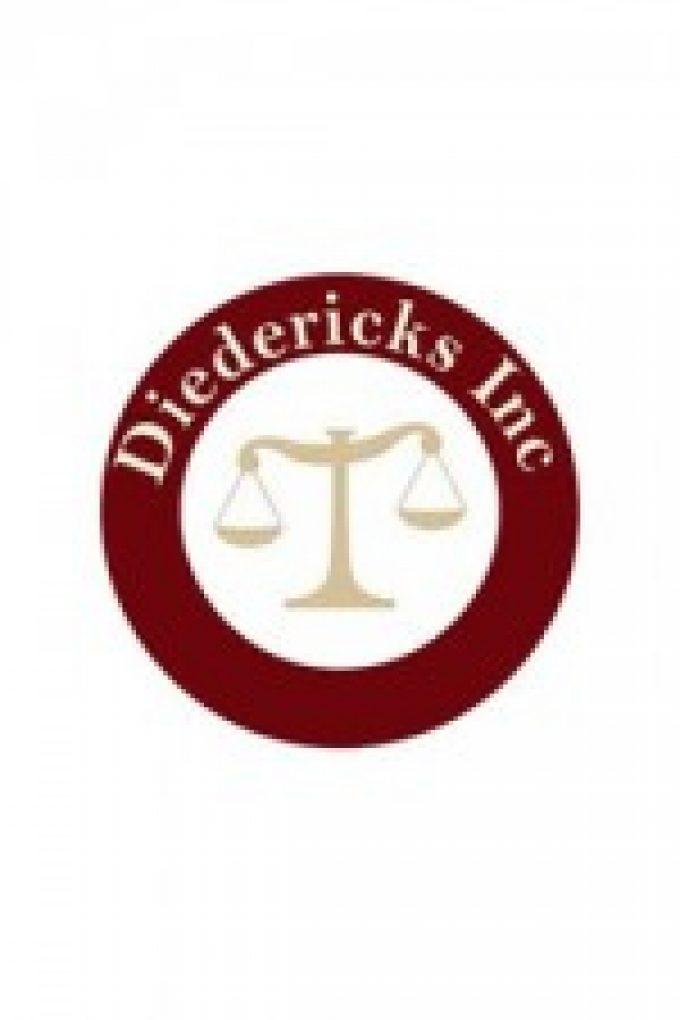 Diedericks Inc