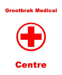 Grootbrak Medical Centre