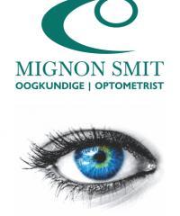 Mignon Smit Optometrist / Oogkundige