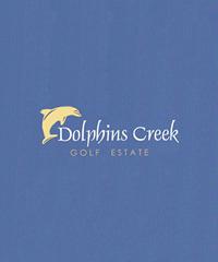 Dolphins Creek Golf Club