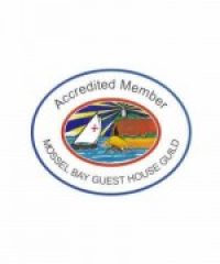 Mossel Bay Guest House Guild