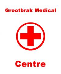 Grootbrak Medical Centre
