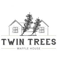 Twin Trees Waffle House